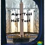 Agro-Tent-Half-Tent